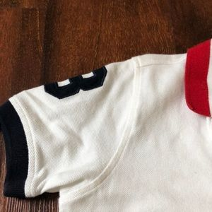 Tommy Hilfiger Shirts & Tops - Tommy Hilfiger polo shirt for boys